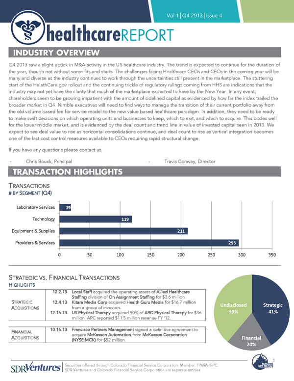 Healthcare-Newsletter-2013-Q4_Page_1