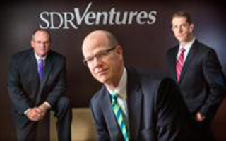 SDR Ventures Featured in The Denver Post