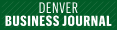 Denver Business Journal - Denver Financial Services article