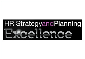 HR Strategy Planning and Excellence