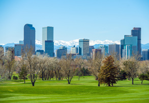 2015 Colorado Economic Snapshot Featured