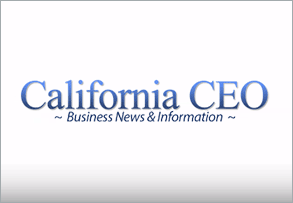 California-CEO-Featured