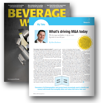 Beverage-World-Article-Image