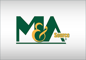 MA-Source-Featured