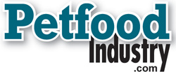 Petfood Industry - Pet Report