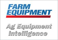 Farm Equipment & Ag Equipment Intelligence