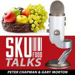 SKUFood Talks - Podcast