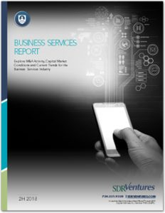 Thumb-2H-2018-Business-Services