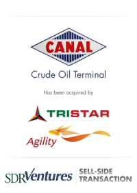 Canal-Crude-Sell-Side-Web