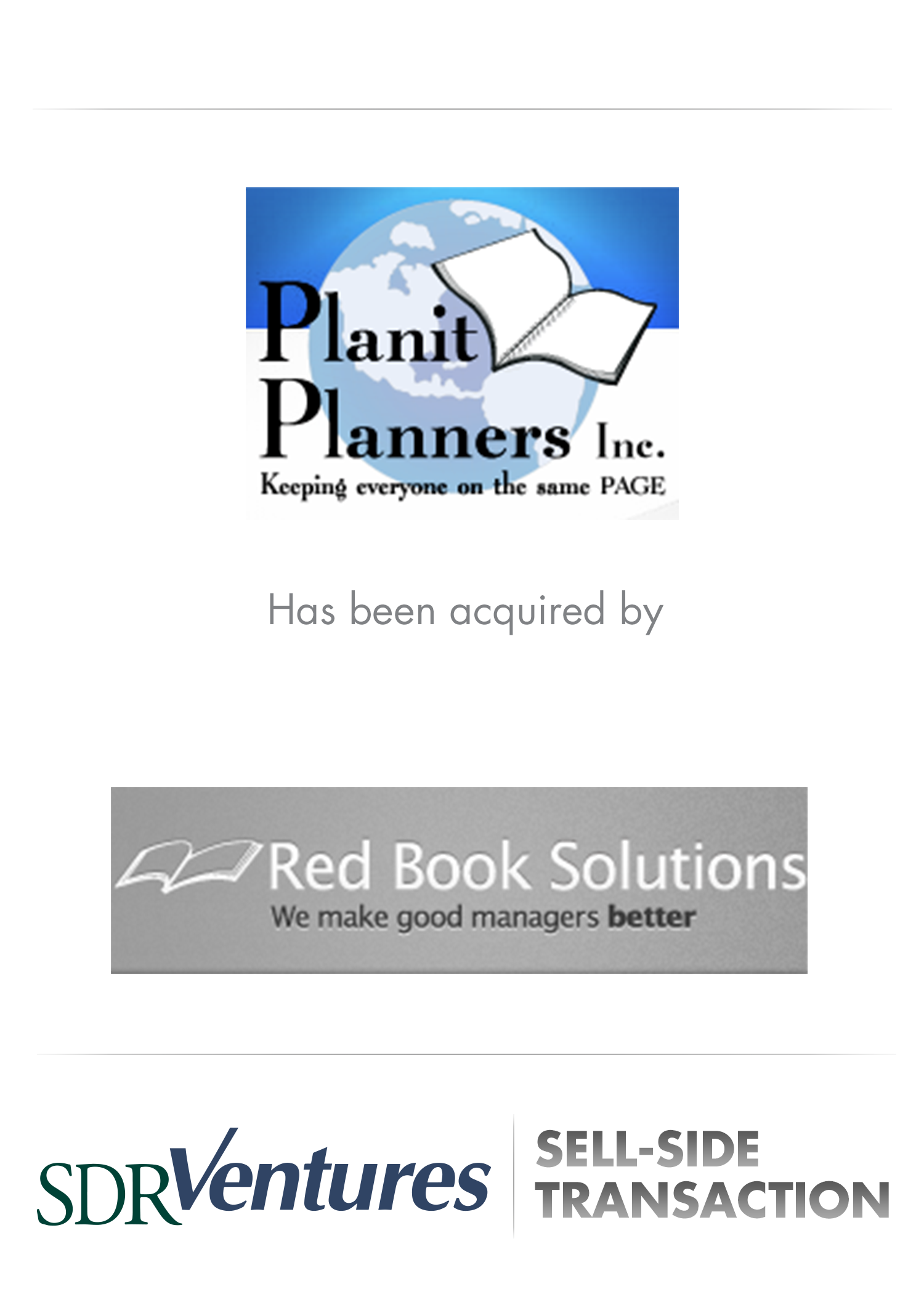 Planit-Planners-Sell-Side