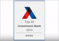 Axial-Top-20-Banks-2019