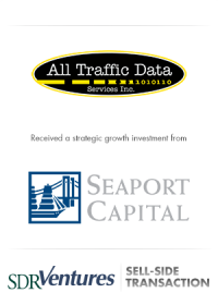 All-Traffic-Data-Sell-Side