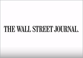 WSJ-MM-Featured