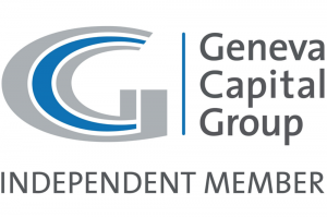 GCG-Independent-Member