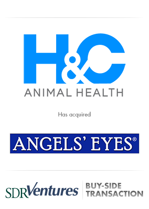 H&C Animal Health - Buy-Side Transaction