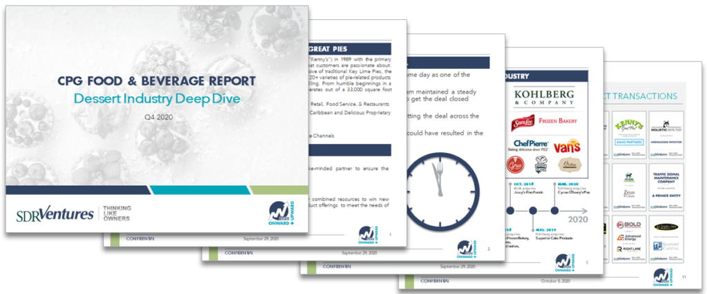 CPG-Food-Beverage-Report-Preview