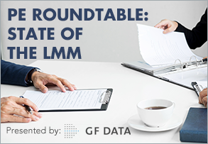 PE Roundtable: State of the LMM